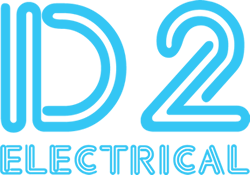 D2 Electrical