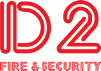 D2 Fire And Security